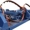 bow-type-stranding-machine-500x500