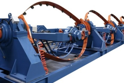 bow-type-stranding-machine-500x500